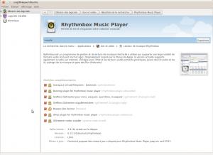 rhymbox-plugins